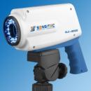 Цифровой видеокольпоскоп Sensitec SLC-2000